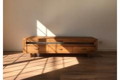 インテリア家具テレビボード