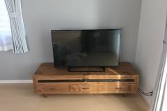 1インテリア家具テレビボード