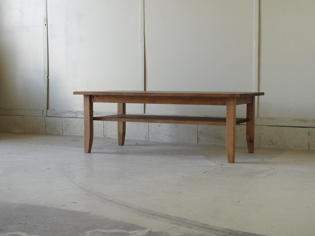 リビングテーブルLT002