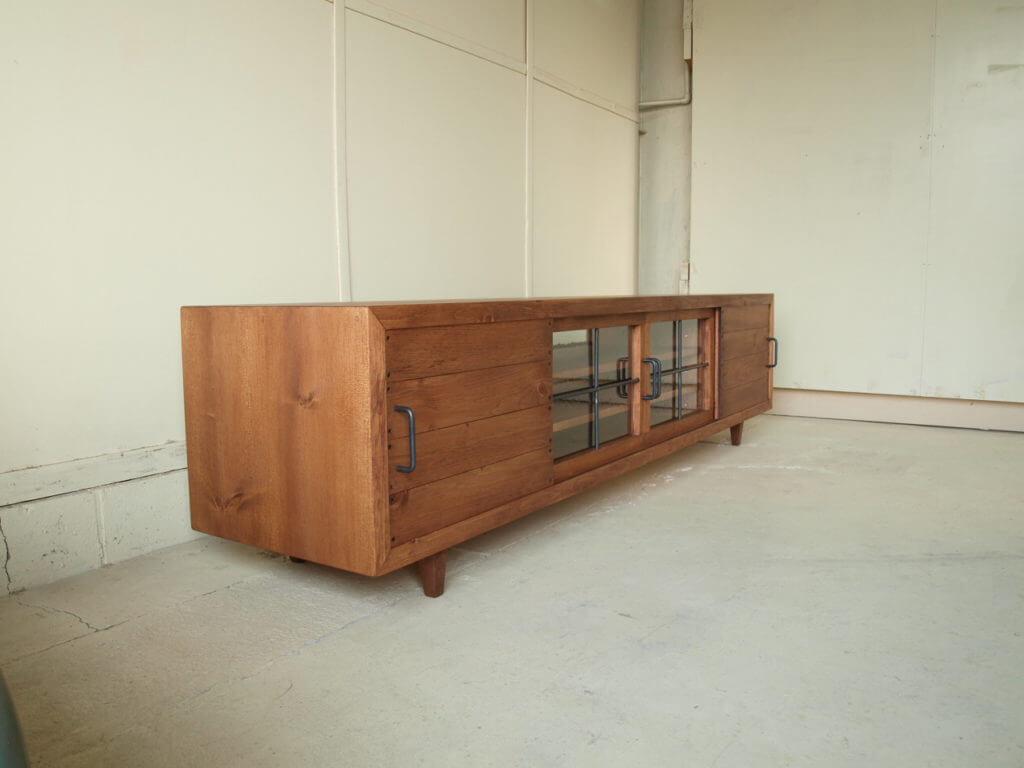 TVボード043