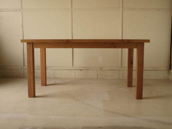 ダイニングテーブル150cm