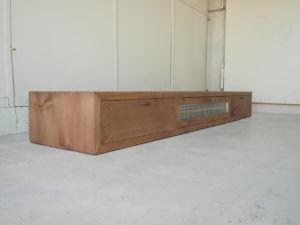 オーダーテレビボード