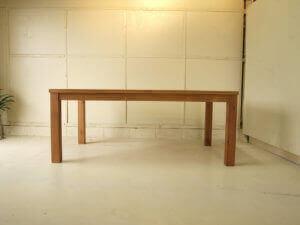 ダイニングテーブル180cm
