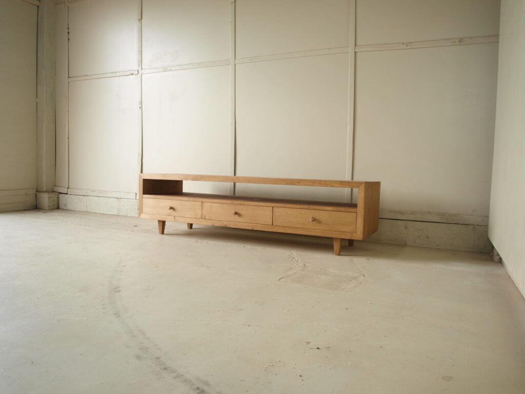 TVボード003W150M