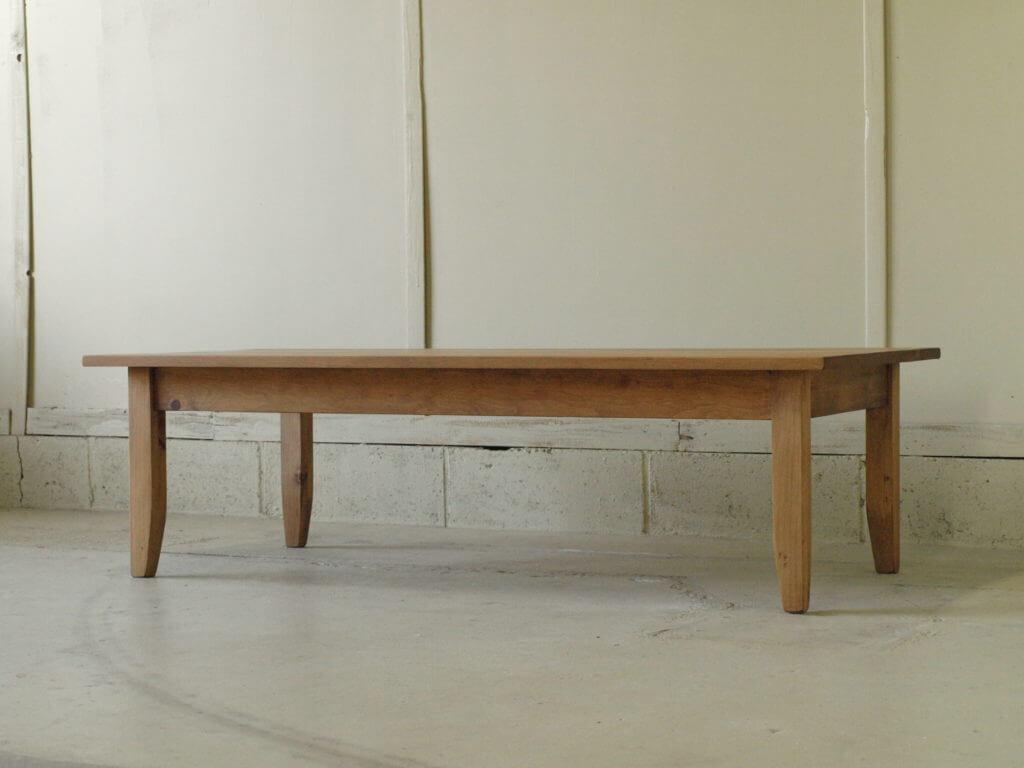 リビングテーブルLT003