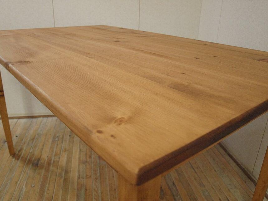 ダイニングテーブル003