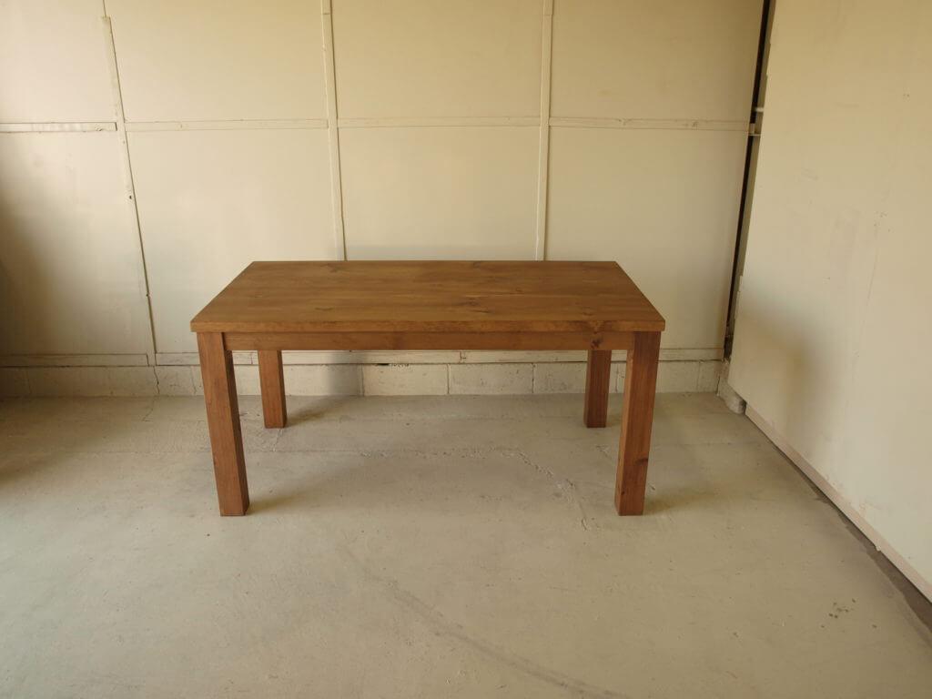 ダイニングテーブル011
