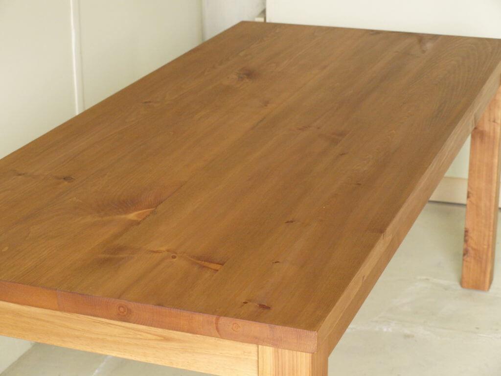 ダイニングテーブル013