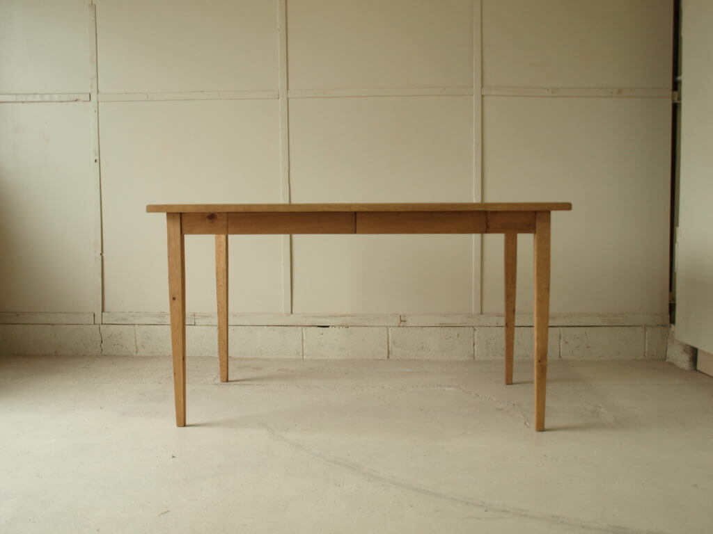 ダイニングテーブル023