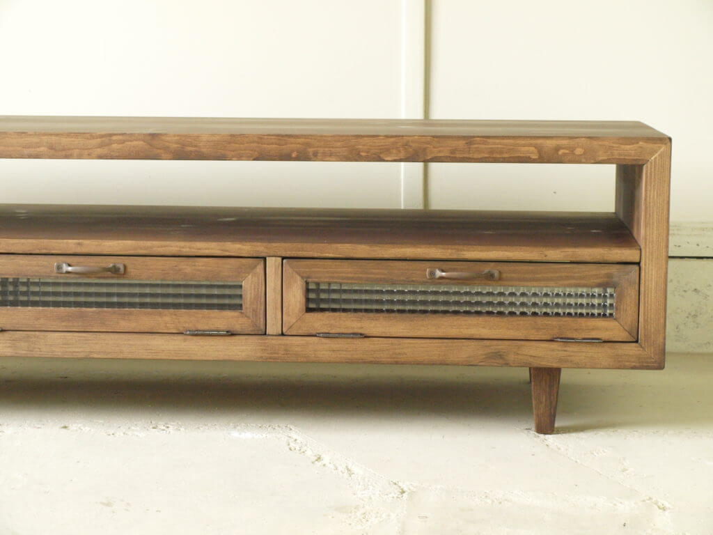 テレビボード023