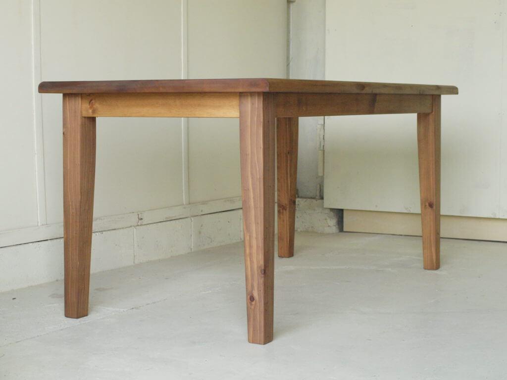 ダイニングテーブル004