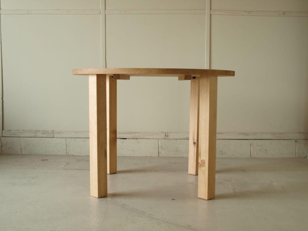 ダイニングテーブル005