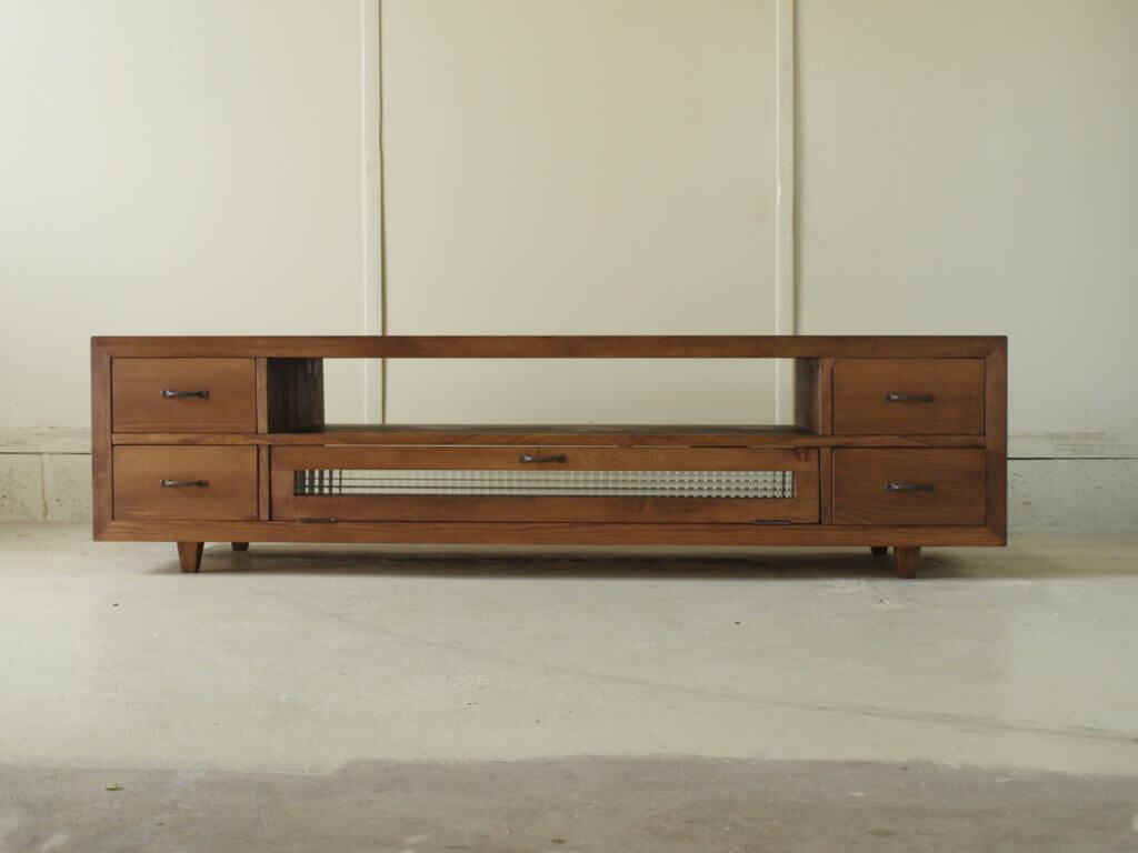 テレビボード033