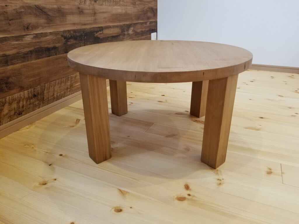 round_table200730