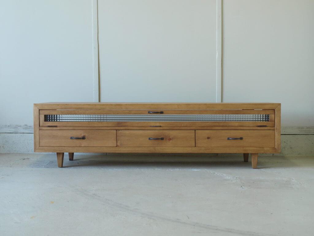 テレビボード013