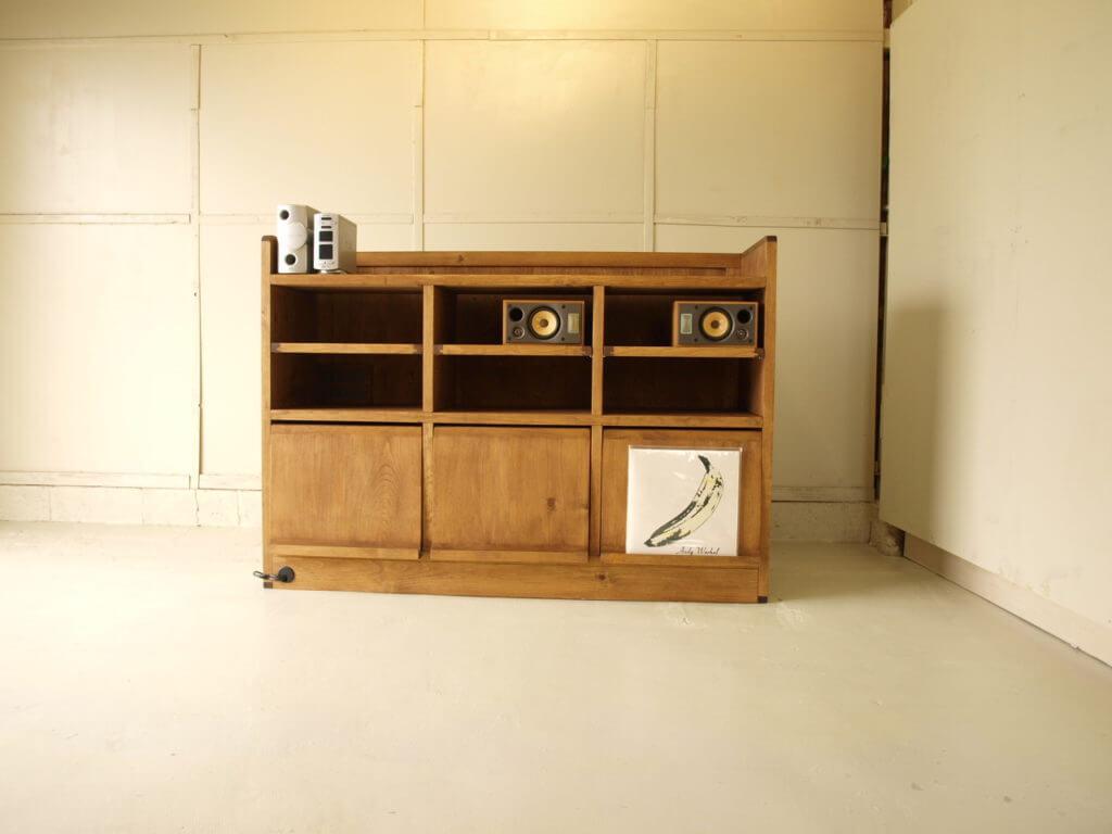 キッチンボード001