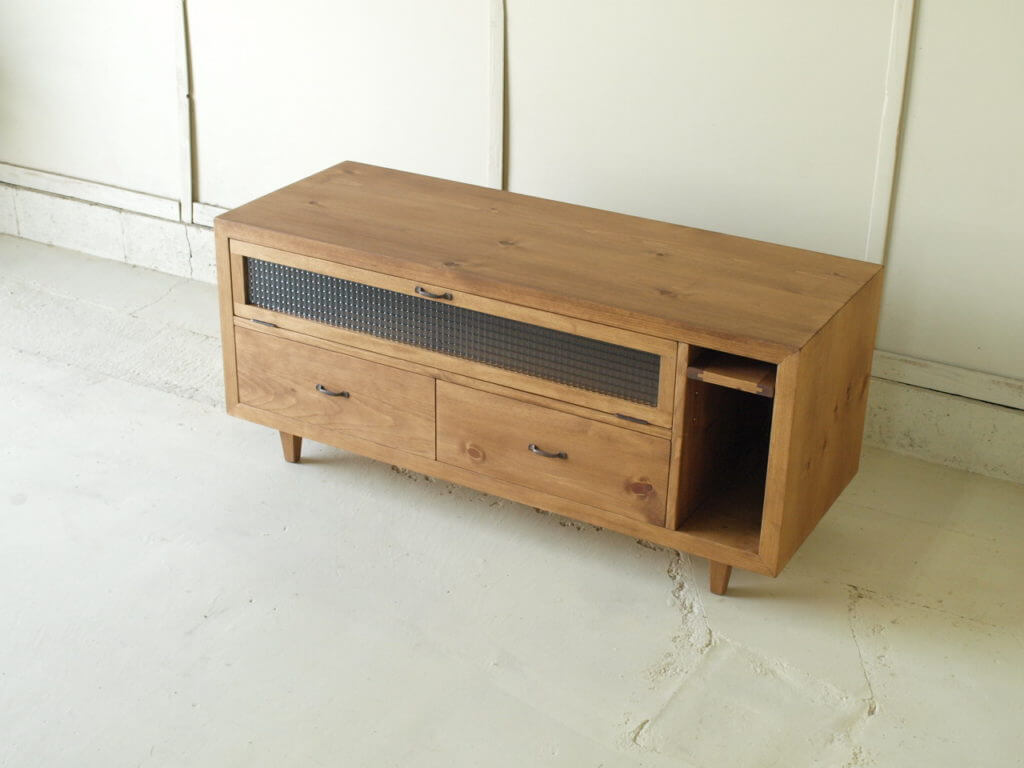 テレビボード オーダー家具
