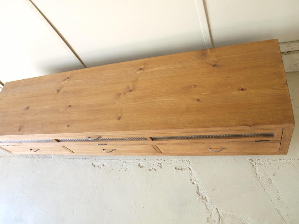 TVボード013W180M