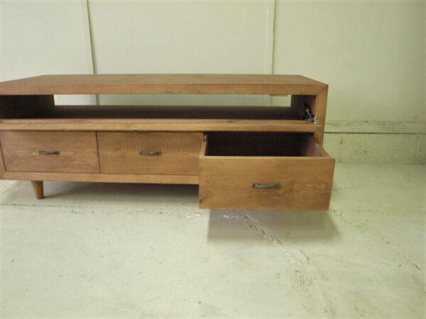 TVボード013W120L