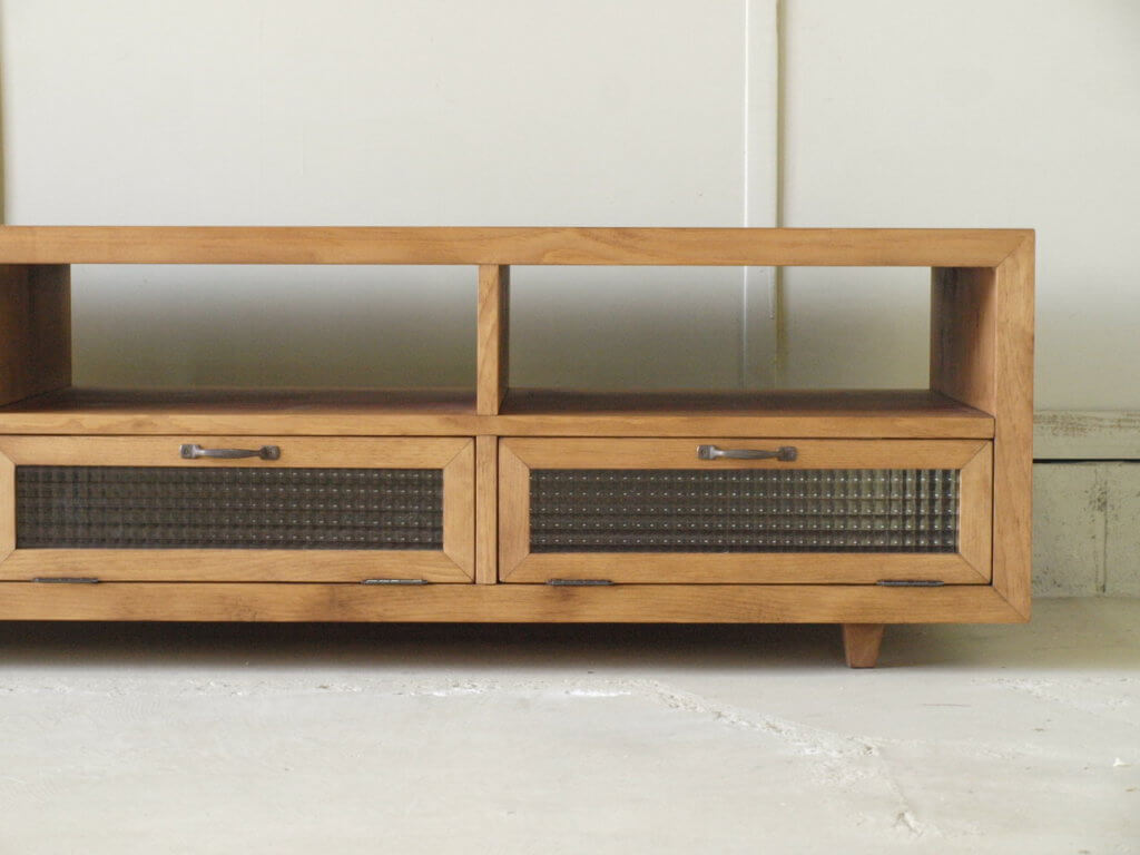TVボード023L
