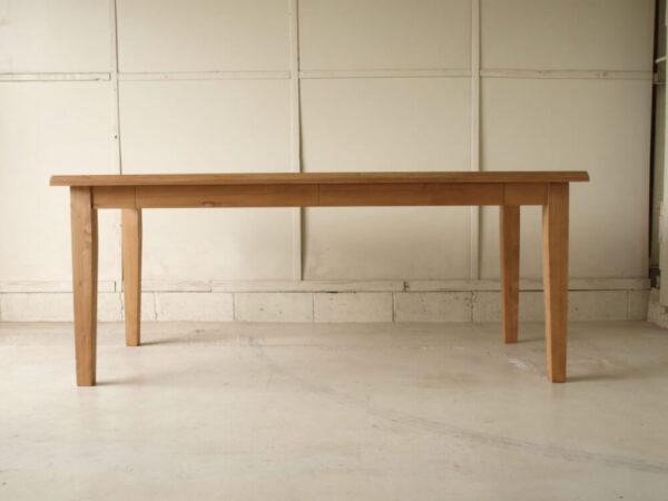 ダイニングテーブル024