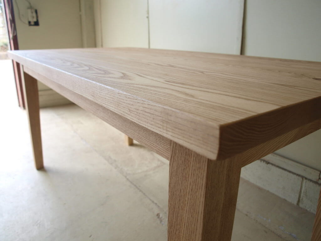 ダイニングテーブル WA MP