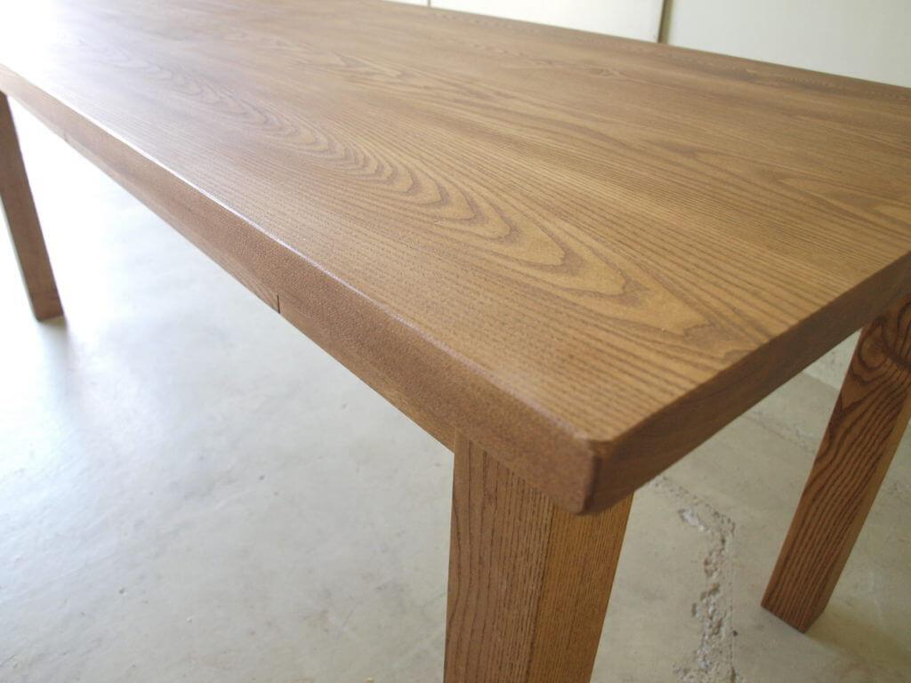 ダイニングテーブル024 WA DW