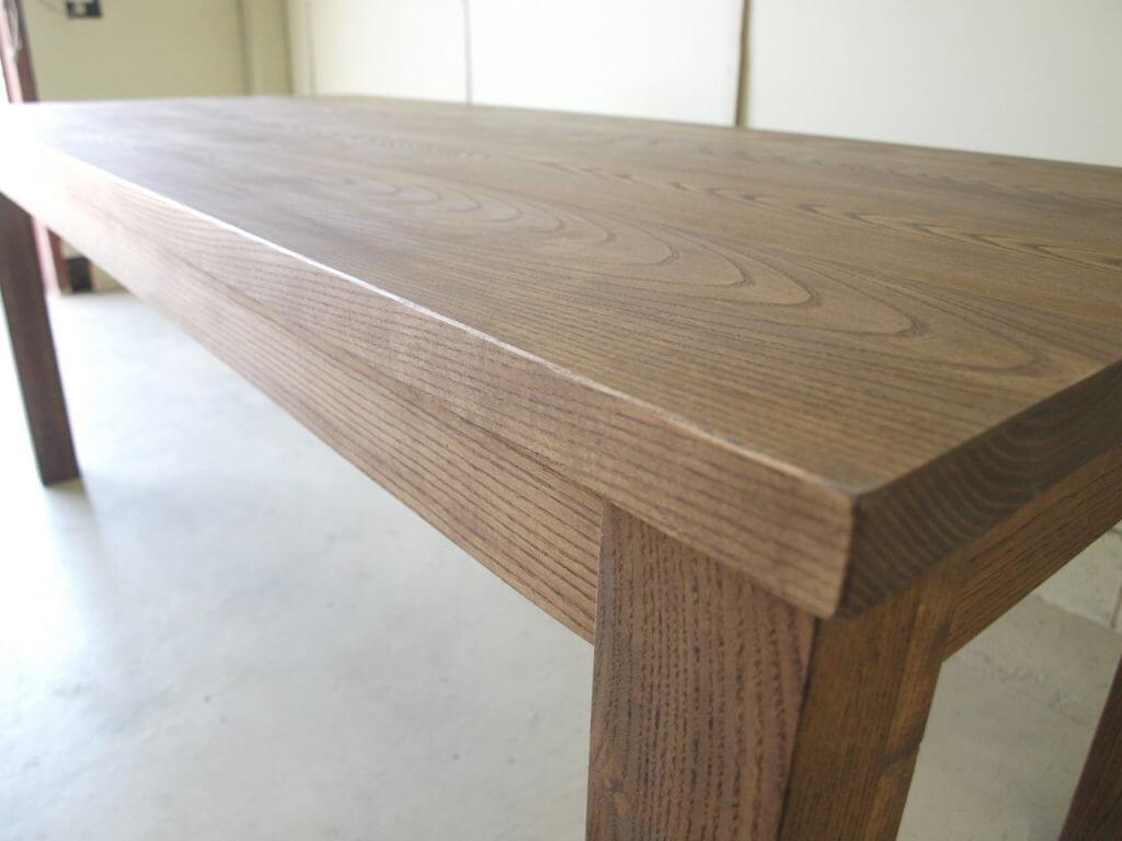 ダイニングテーブル012 WA EY
