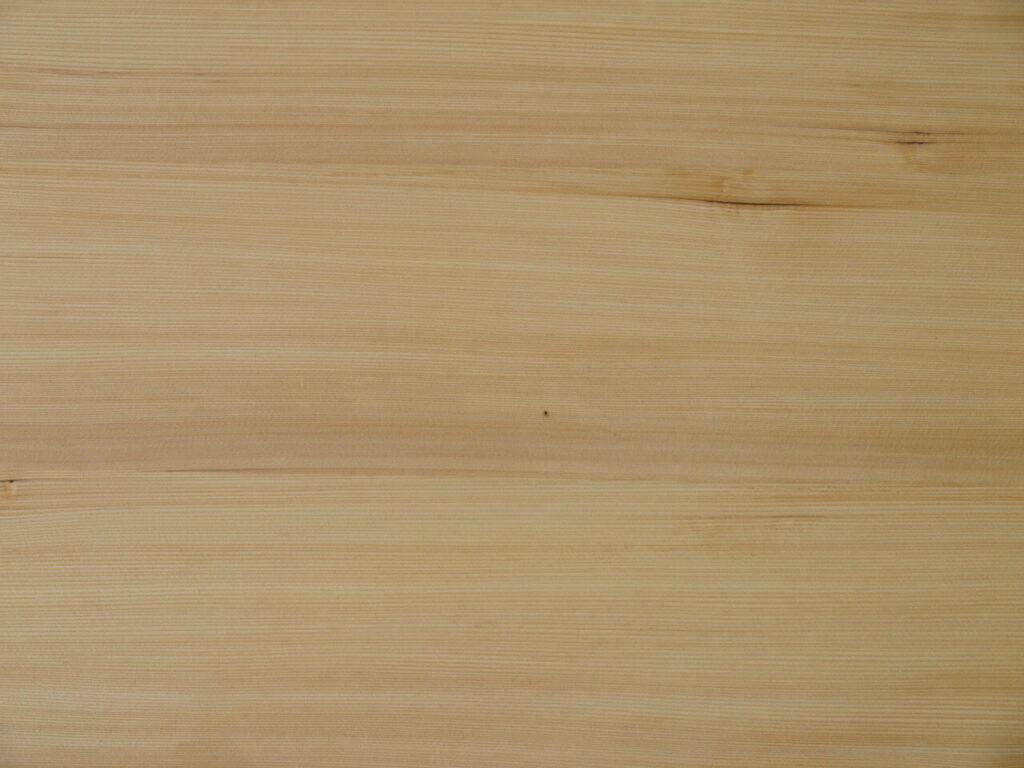 モミの木ナチュラル色
