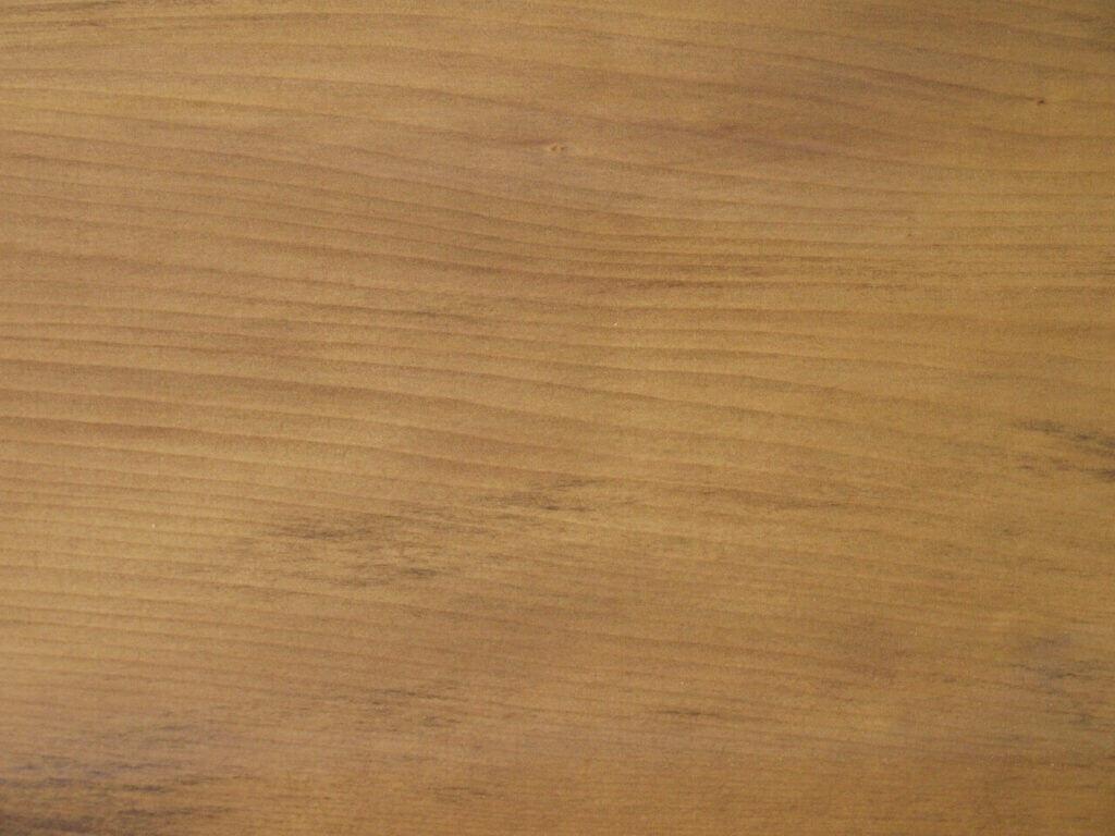 モミの木 ダークウォルナット色サンプル板 (3).