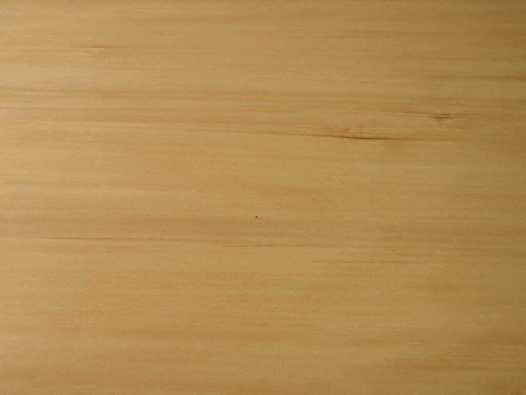 モミの木 メイプル色