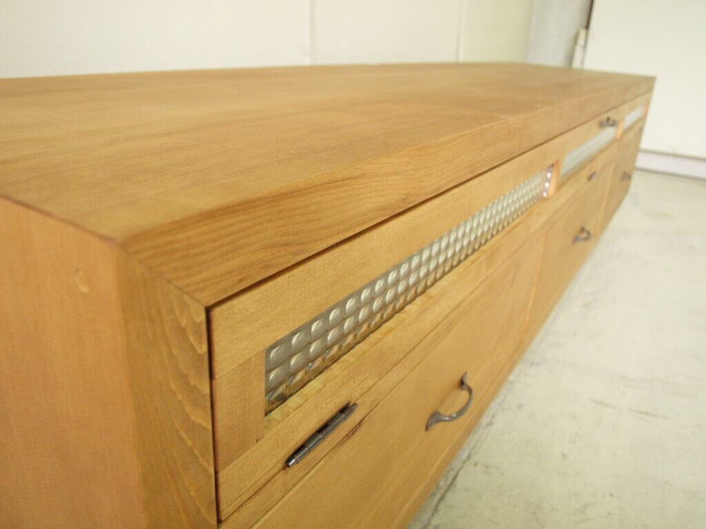 TVボード013W180L